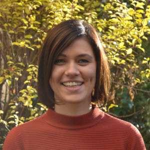 Karolina Benz